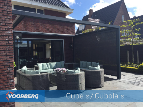 Project cube-cubola 1-2