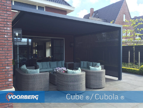 Project cube-cubola 1-3