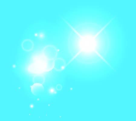 Page smart solar shading hinderlijke reflecties