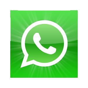 Wil je Voorberg Zonwering Whatsappen? Start een gesprek!